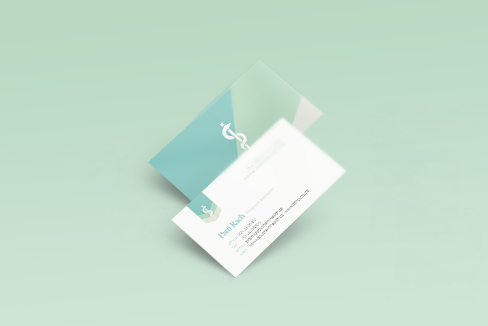 btctu business cards